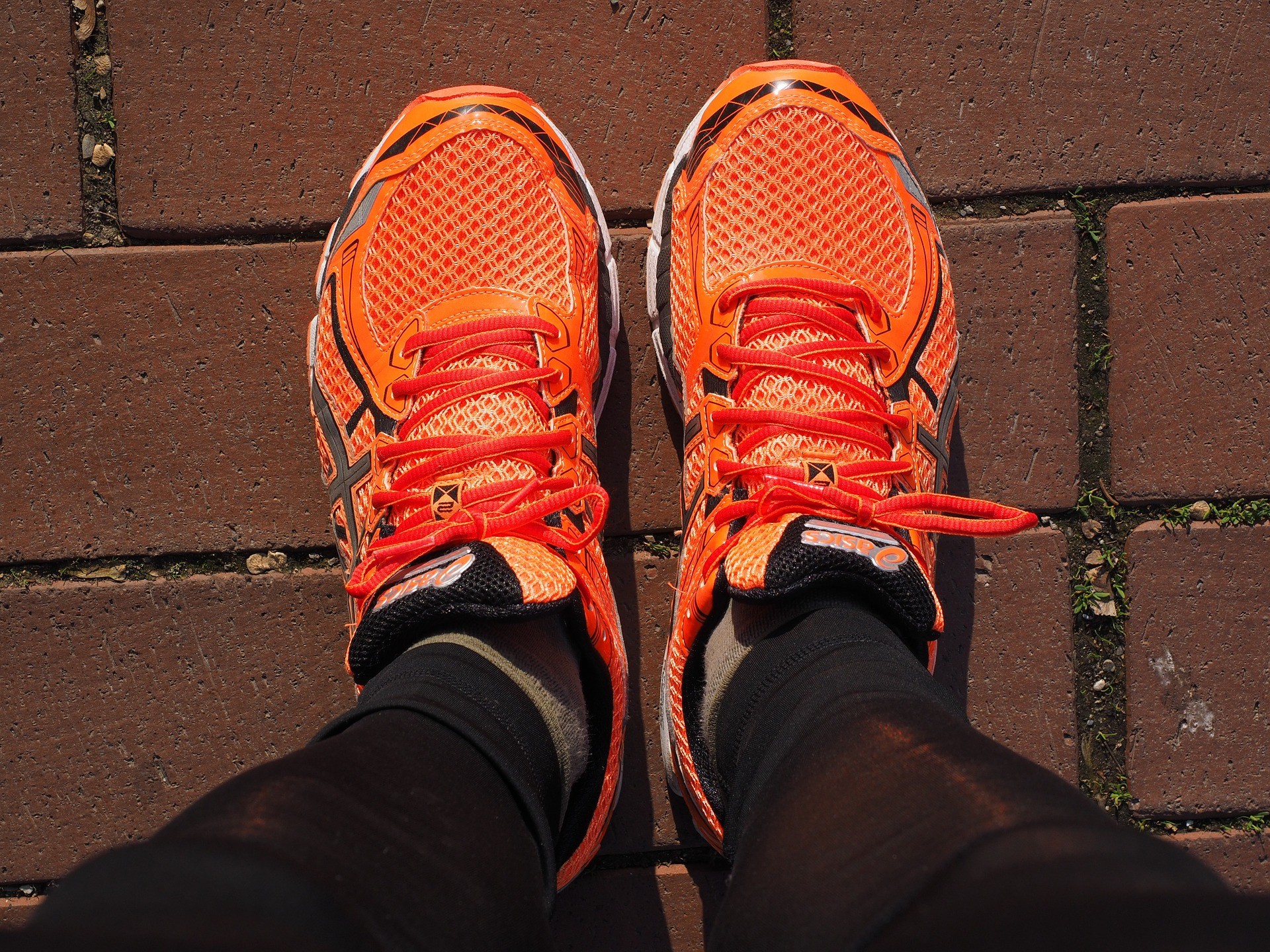 6 Performance Management Lessons Learned from Marathon Training